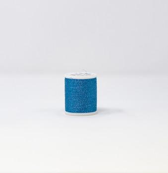 Super Twist Thread - 983-67 Spool (Turquoise)