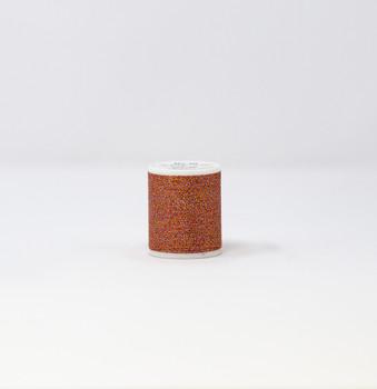 Super Twist Thread - 983-274 Spool (Coral Fish)