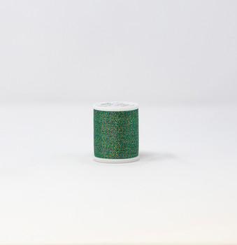 Super Twist Thread - 983-282 Spool (Scarab)