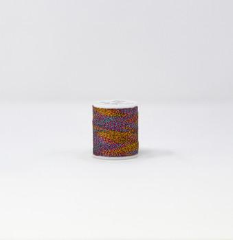 Super Twist Thread - 983-283 Spool (Lizard)
