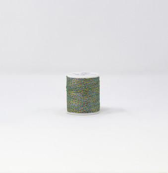 Super Twist Thread - 983-287 Spool (Lagoon)
