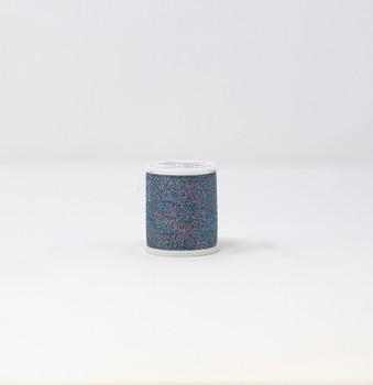 Super Twist Thread - 983-289 Spool (Horizon)