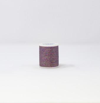 Super Twist Thread - 983-291 Spool (Twilight)
