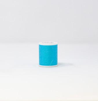 Super Twist Thread - 983-301 Spool (Blue Crystal)