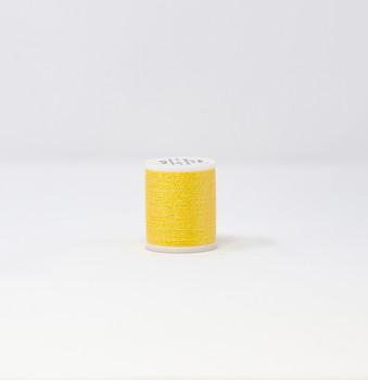 Super Twist Thread - 983-303 Spool (Lemon Quartz)