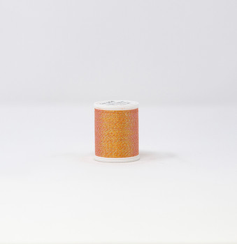 Super Twist Thread - 983-304 Spool (Melon)