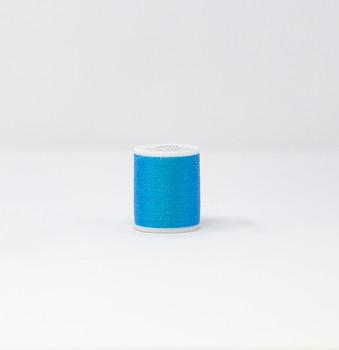 Super Twist Thread - 983-306 Spool (Anemone)