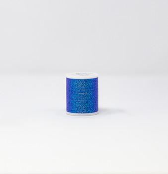 Super Twist Thread - 983-307 Spool (Lavender)