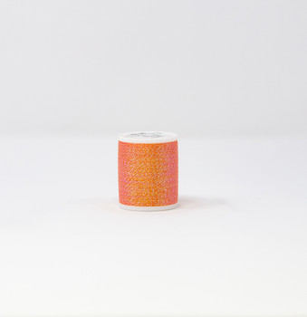 Super Twist Thread - 983-310 Spool (Apricot)