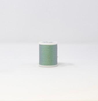 Super Twist Thread - 983-313 Spool (Smoky Quartz)