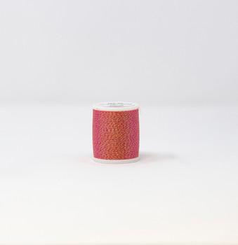 Super Twist Thread - 983-315 Spool (Peach)