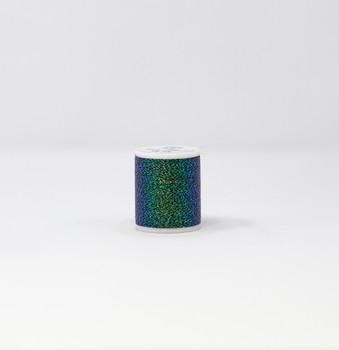 Super Twist Thread - 983-360 Spool (Opal)