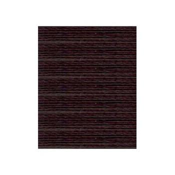 Alcazar - Rayon Thread - 490-0900