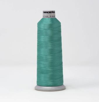 Polyneon - Polyester Thread - 918-1847 (Sea Foam Green)
