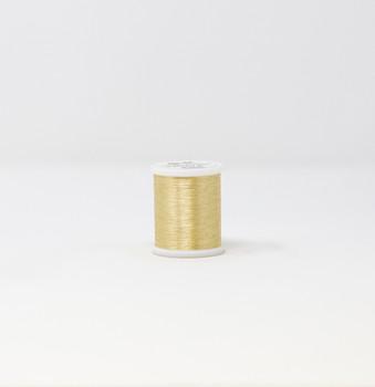 FS Metallic Thread - 985-4002 (Gold 2) Spool