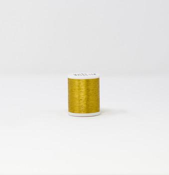 FS Metallic Thread - 985-4004 (Gold 4) Spool