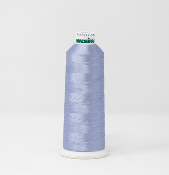 Classic - Rayon Thread - 910-1030 (Light Periwinkle)
