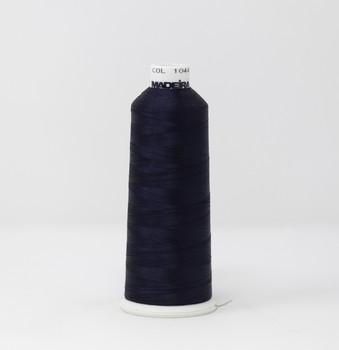 Classic - Rayon Thread - 910-1044 (Indigo)