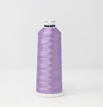 Classic - Rayon Thread - 910-1232 (Lavender)