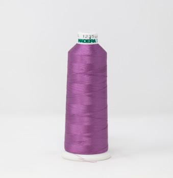 Classic - Rayon Thread - 910-1235 (Crocus)