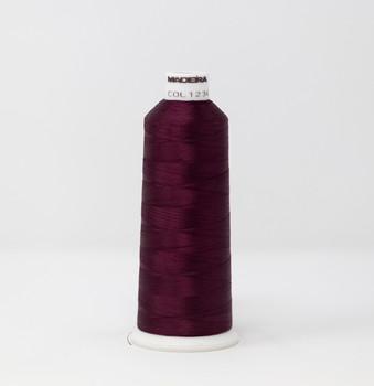 Classic - Rayon Thread - 910-1236 (Plum Brandy)