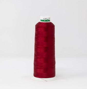 Classic - Rayon Thread - 910-1238 (Sangria)