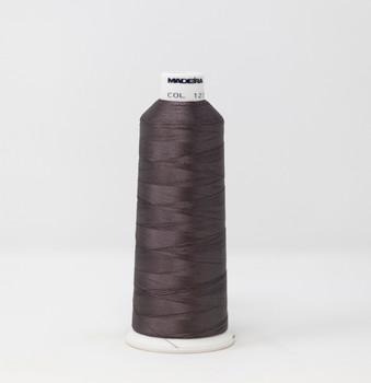 Classic - Rayon Thread - 910-1239 (Charcoal)
