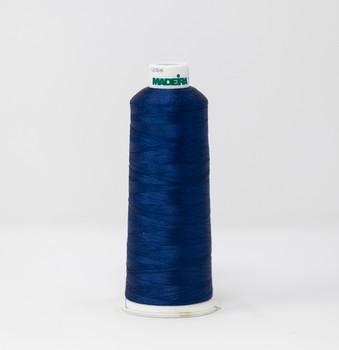 Classic - Rayon Thread - 910-1242 (Dark Denim)
