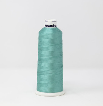 Classic - Rayon Thread - 910-1245 (Sea Foam Green)