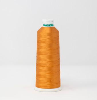 Classic - Rayon Thread - 910-1253 (Penny)