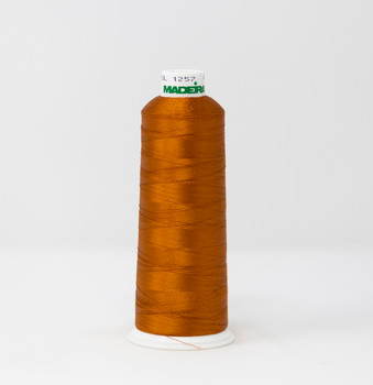 Classic - Rayon Thread - 910-1257 (Bronze)