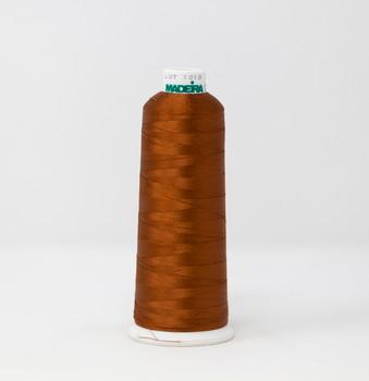 Classic - Rayon Thread - 910-1258 (Grizzley Bear)