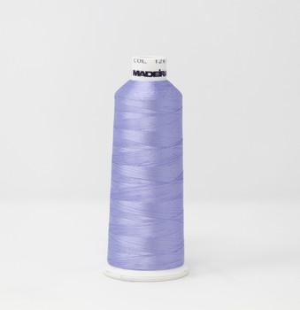 Classic - Rayon Thread - 910-1261 (Lavendula)