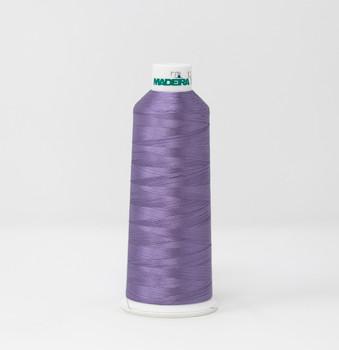 Classic - Rayon Thread - 910-1263 (Dusty Lilac)