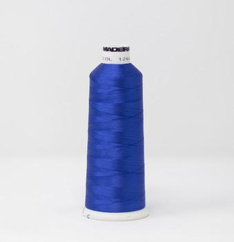 Classic - Rayon Thread - 910-1266 (Regal Blue)