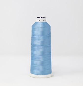 Classic - Rayon Thread - 910-1274 (Porcelain Blue)