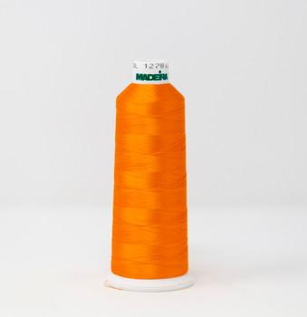 Classic - Rayon Thread - 910-1278 (Orange Icing)
