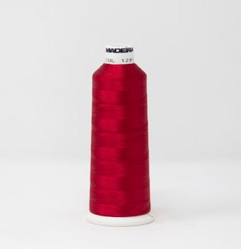 Classic - Rayon Thread - 910-1281 (Radish)