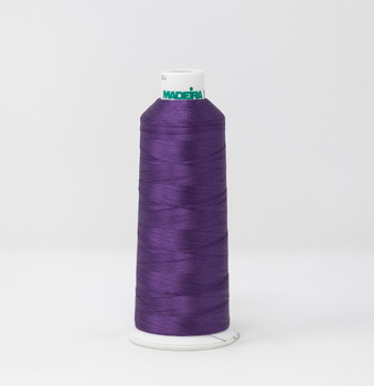 Classic - Rayon Thread - 910-1312 (Purple Grape)