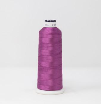 Classic - Rayon Thread - 910-1319 (Iris)