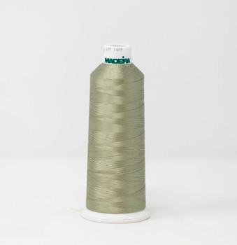 Classic - Rayon Thread - 910-1337 (Gray Mist)