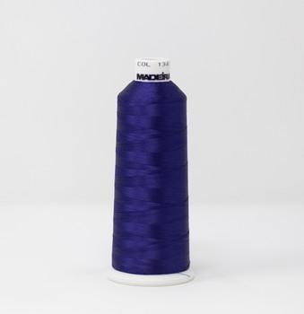 Classic - Rayon Thread - 910-1343 (Grape Juice)