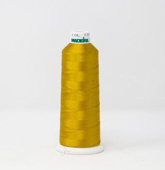 Classic - Rayon Thread - 910-1352 (Old Gold)