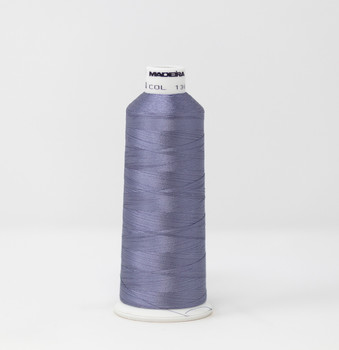 Classic - Rayon Thread - 910-1363 (Steel Lavendar)