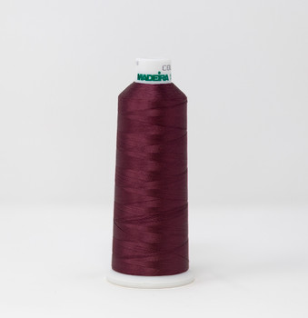Classic - Rayon Thread - 910-1382 (Colonial Rose)
