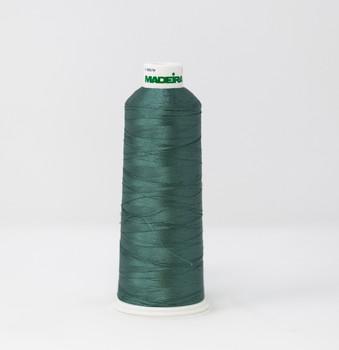 Classic - Rayon Thread - 910-1391 (Spruce Green)