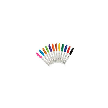 Magic Touch Up Pens - Set of 12