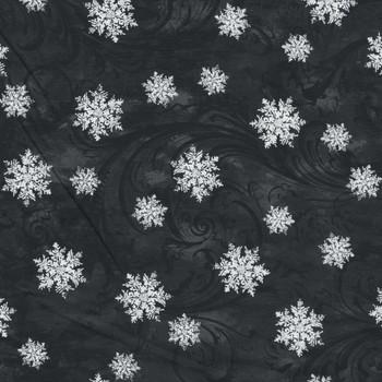 Christmas Elves Panel Kit