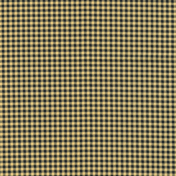 Sew Bee 1 Panel Kit
