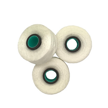 Magna Glide - Style L, Polyester Bobbins - 12 Pack
